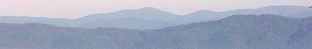 Shenandoah-Mts_alt