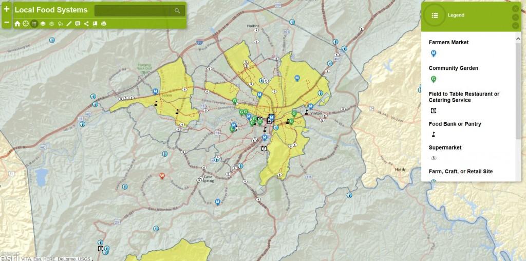 localfoodsmap