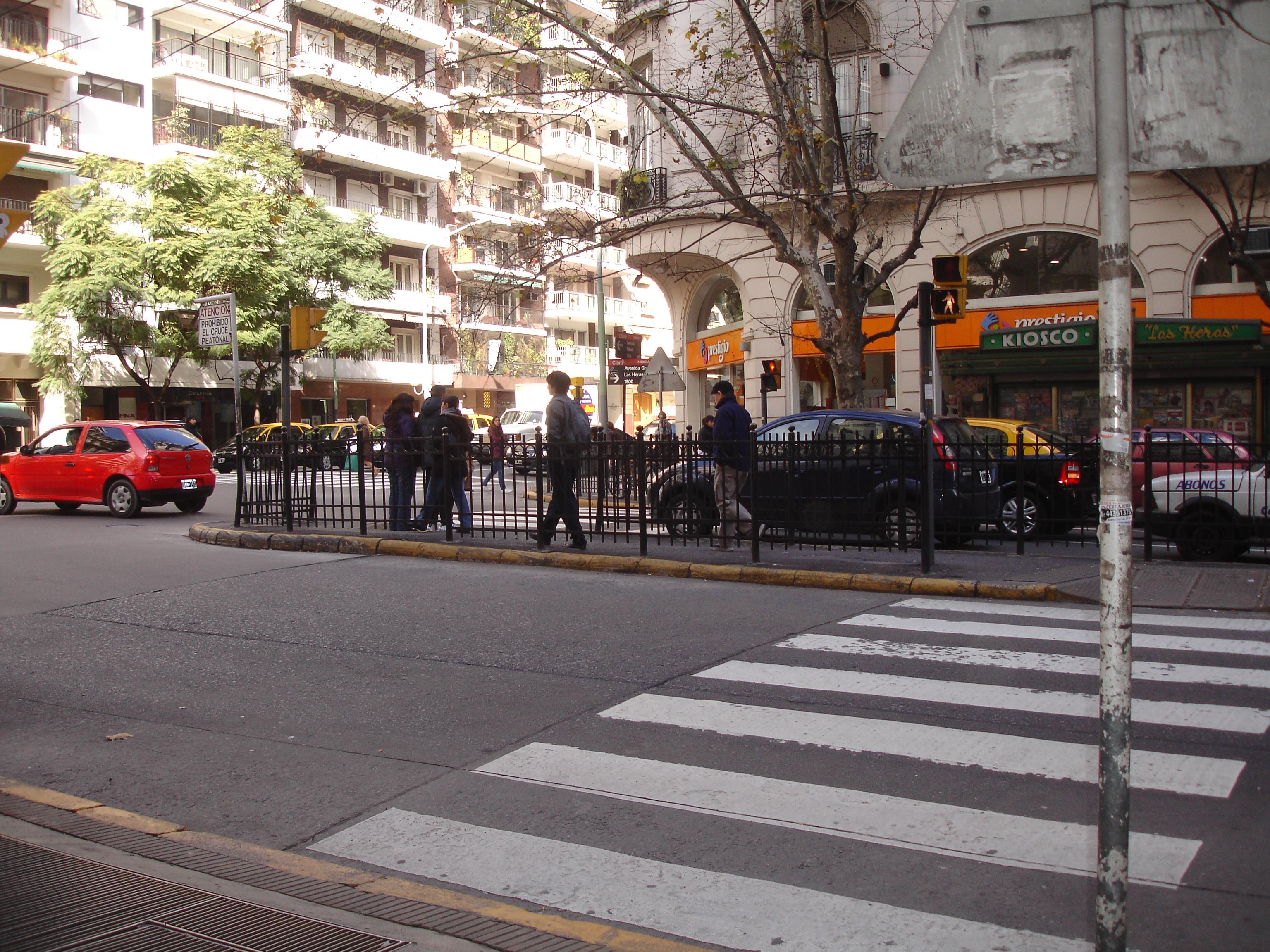 Regional Pedestrian Vision Plan Rvarc