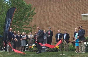 ribbon cutting_2