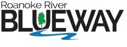roanokeriverblueway-logo